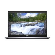 Dell Latitude 5310 (0HKM3) 2-in-1