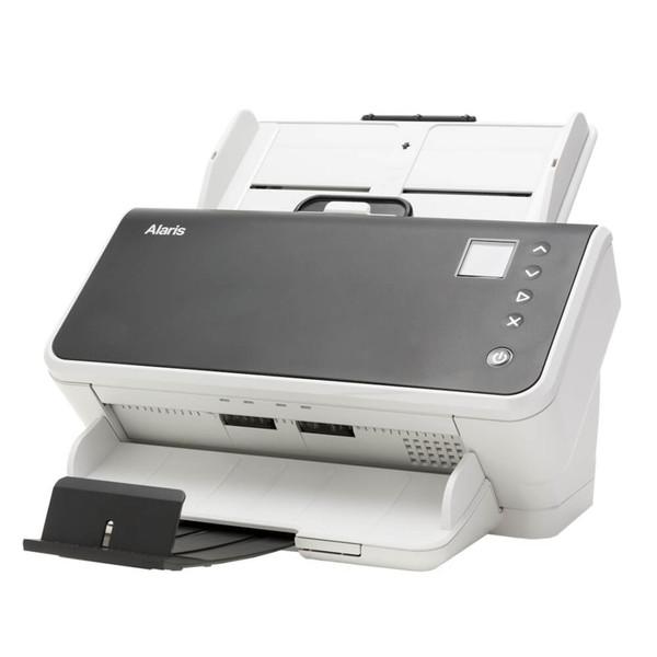 Kodak Alaris s2040 Scanner Front