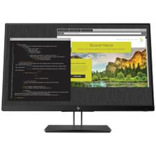 HP Z24nf Monitor