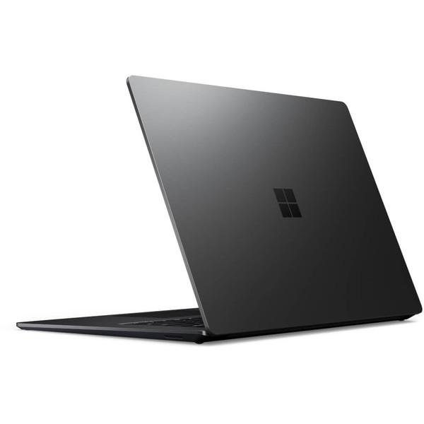 Microsoft Surface Laptop 4 Back