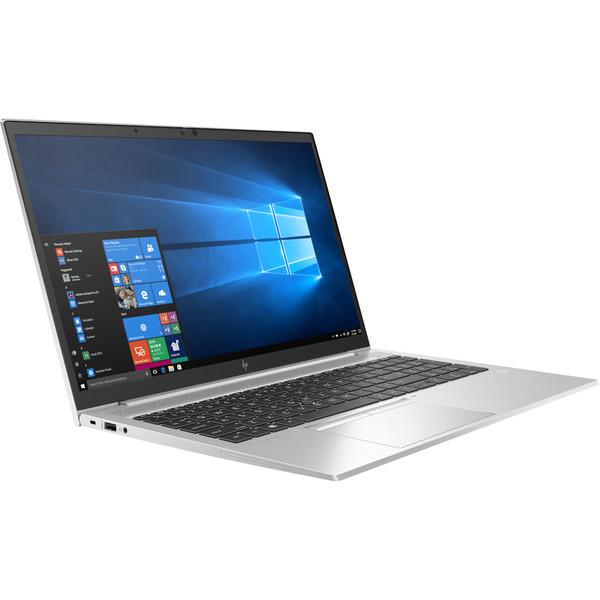 HP Elitebook 850 G7 Side