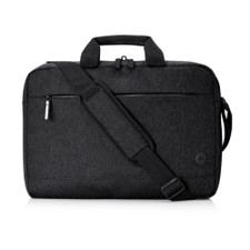 HP Prelude Bag Front