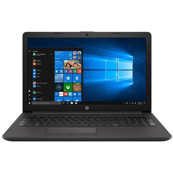 HP 250 G7 1Y7B9PA Laptop