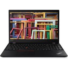 Lenovo ThinkPad T15 Front