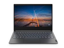 Lenovo Thinkbook Plus Front Display