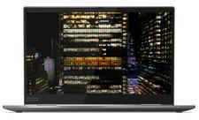 Lenovo X1 Yoga G5 [20UB0053AU]