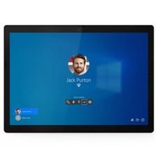 ThinkPad X12 Gen 1 Front