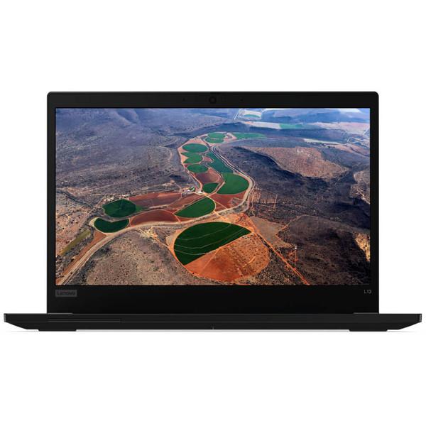 Lenovo ThinkPad L13 Gen2 Front