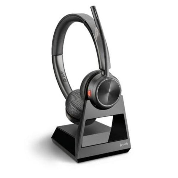 Plantronics 7220 Headset 213020-03