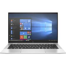 HP EliteBook X360 1030 G7 Front