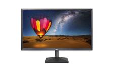 LG 22MN430M-B Monitor