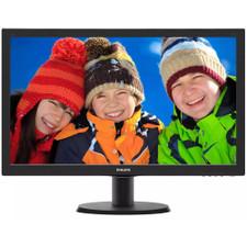 Philips 243V5QHABA Monitor