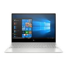 HP Envy x360 15-ed1008TU