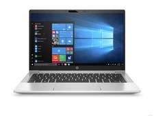 ProBook 440 G8 365L8PA Laptop