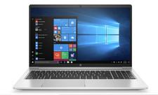 ProBook 450 G8 (365N4PA)