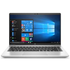 ProBook 440 G8 (36D54PA) Laptop