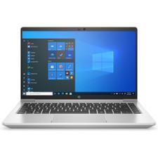 HP Probook 640 G8 Front