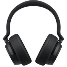 Surface Headphones 2+ Front