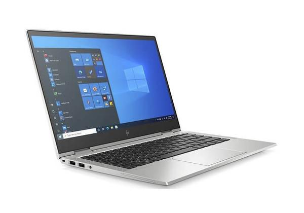 HP EliteBook 830 G8 3D6H5PA