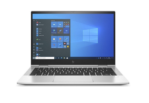 HP EliteBook 830 x360 G8 3F9T6PA