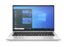 HP EliteBook 1030 x360 G8 3F9U8PA