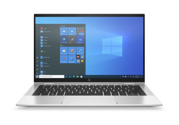HP EliteBook 1030 x360 G8 3F9W2PA