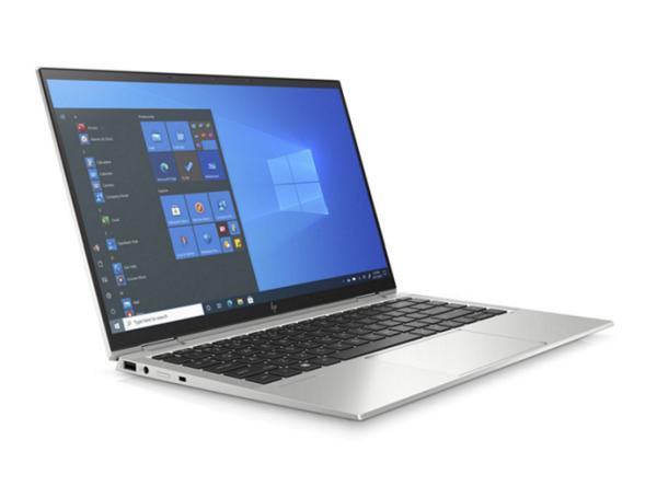 HP EliteBook 1040 x360 G8 3F9W9PA
