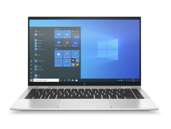 HP EliteBook 1040 x360 G8 3F9X5PA