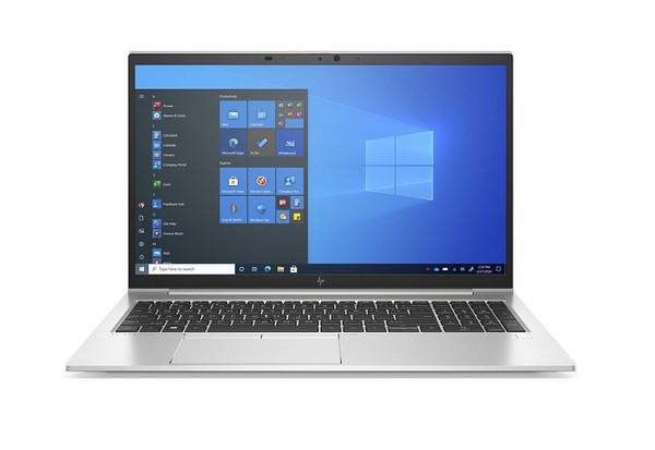 HP EliteBook 850 G8 3G0A0PA