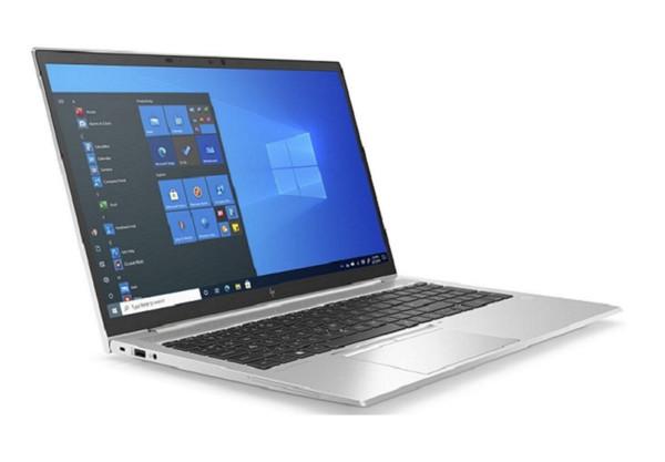 HP EliteBook 850 G8 3G0A1PA