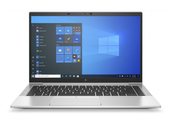 HP EliteBook 840 G8 3G0E0PA