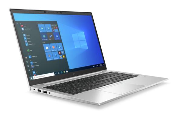 HP EliteBook 840 G8 3G0E1PA