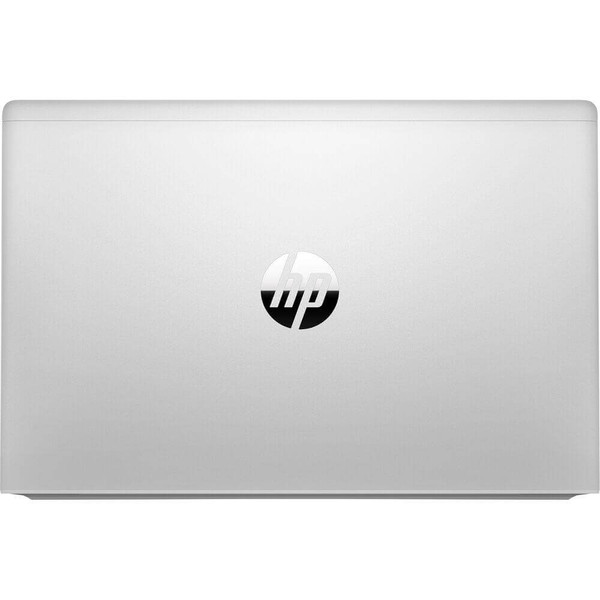 HP Probook 640 G8 Right Side
