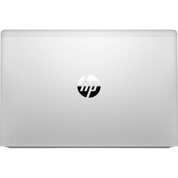 HP Probook 640 G8 Top