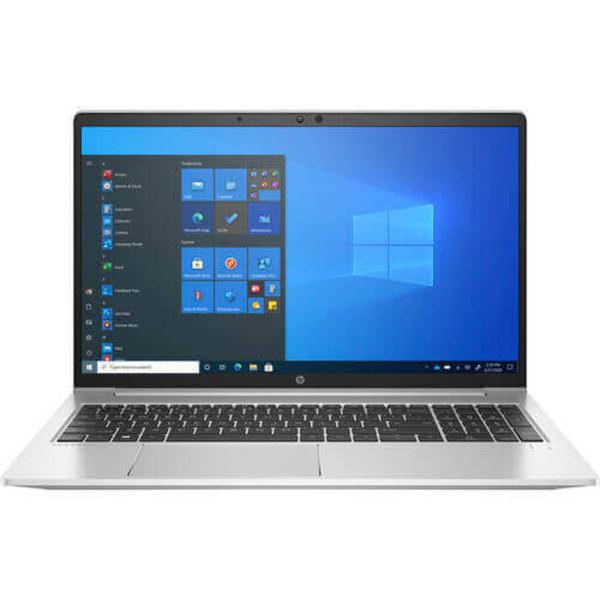 HP Probook 650 G8 Front