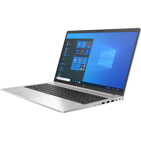 HP Probook 650 G8 Right Side