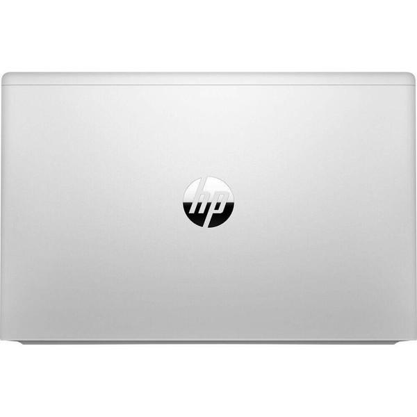 HP Probook 650 G8 Top