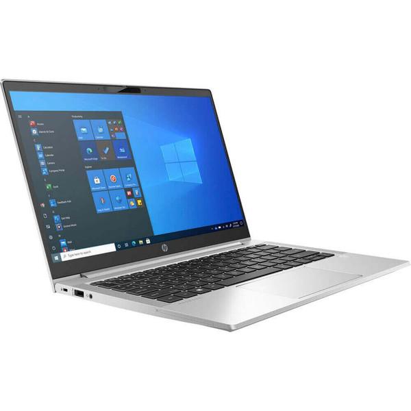 HP Probook 630 G8 Left Side