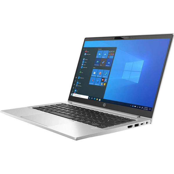 HP Probook 630 G8 Right Side