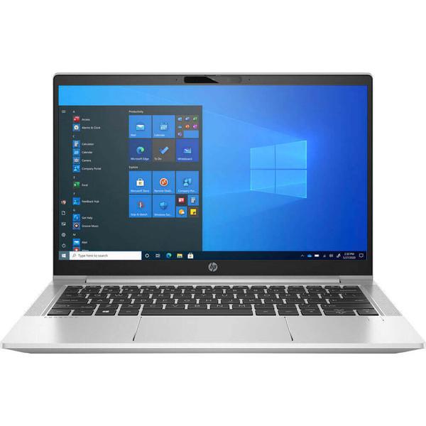 HP Probook 630 G8 Front