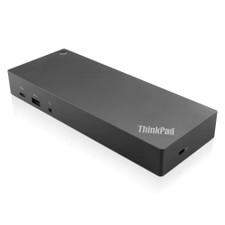 ThinkPad Hybrid USB-C Dock