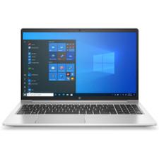 HP Probook 450 G8 Front