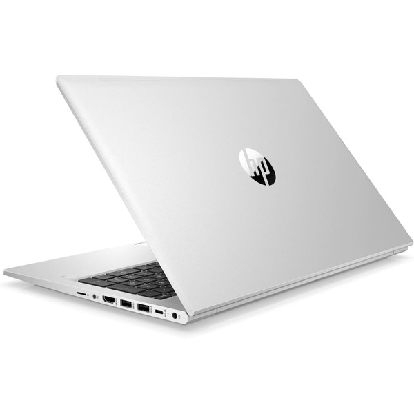 HP Probook 450 G8 Right Side
