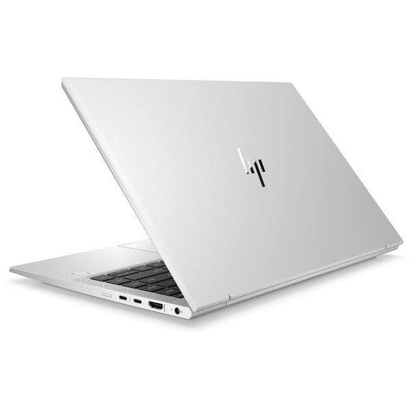 HP Elitebook 840 Aero G8 Back