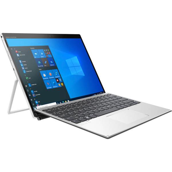 HP Elite X2 G8 Side Front