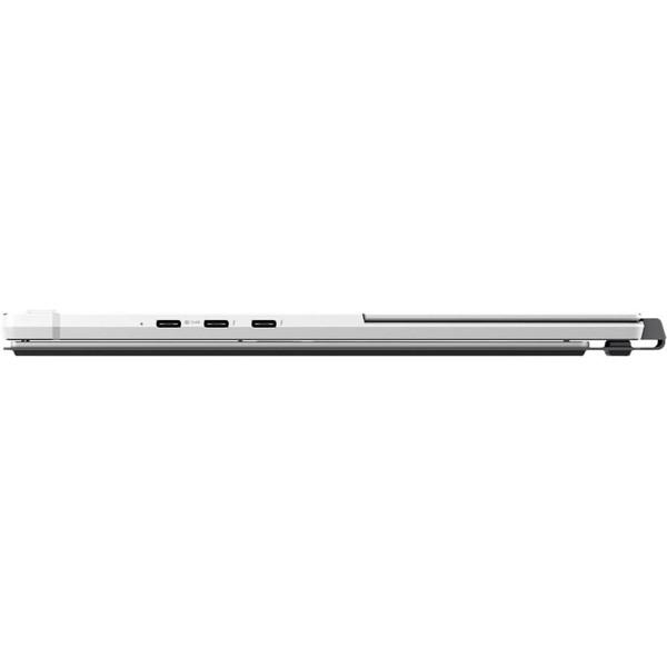 HP Elite X2 G8 Right Ports