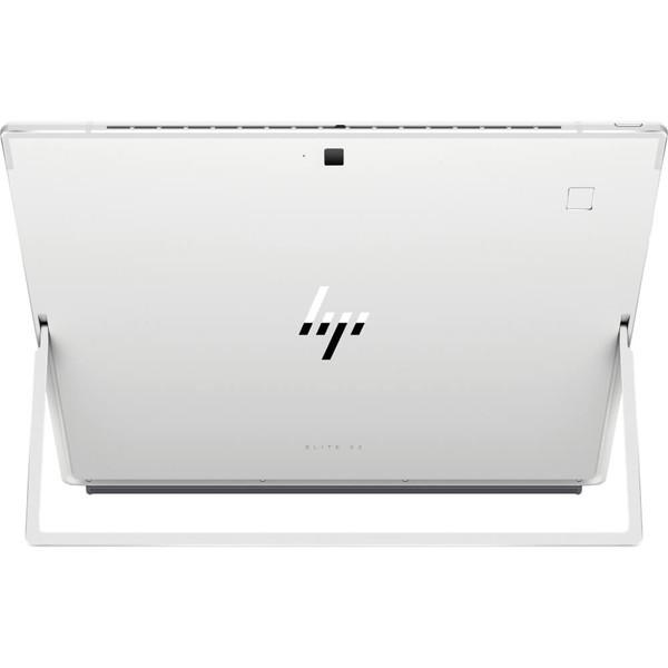 HP Elite X2 G8 Kickstand