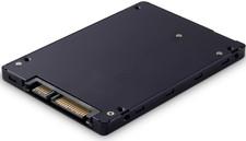 Lenovo Thinksystem 5210 4XB7A38145