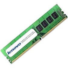 Lenovo RAM 32GB TruDDR4 Example
