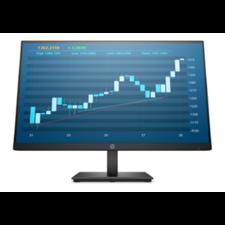 ProDisplay P244 5QG35AA Monitor